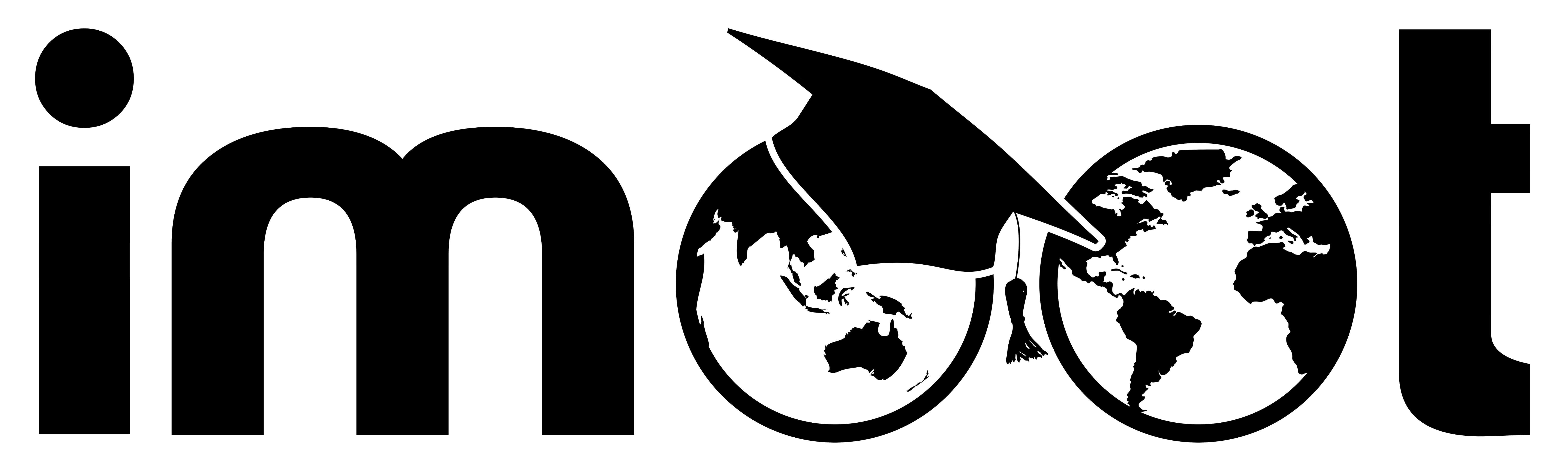 iMoot logo